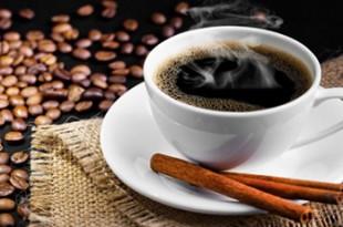 กาแฟแก้เมาค้าง