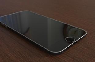 ไอโฟน 7