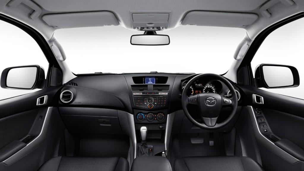 car-gallery-interior01